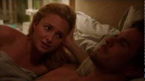 Nashville 1x03 Sneak Peek - Pillow Talk (HD 720p)