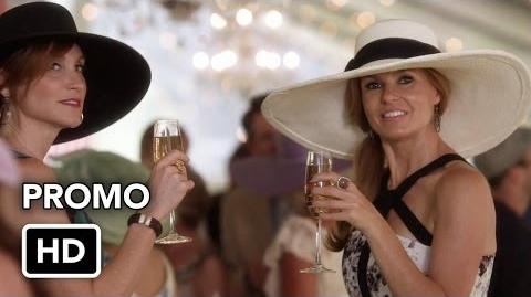 """Nashville 2x06 Promo """"It Must Be You"""" (HD)"""