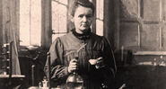Marie-curie toned