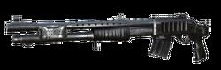 250px-Shotgunw 3.png