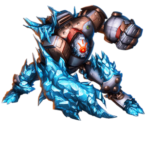 480px-Ice Bot v2 Boss.png