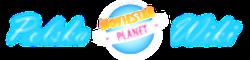 MovieStarPlanet Wiki PL