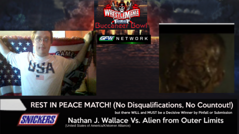 WM 37 Rest in Peace Match V2.png