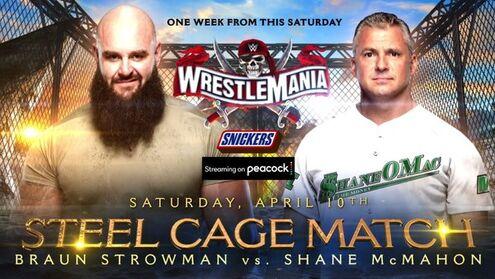 Steel cage match.jpg