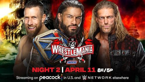 WM 37 Roman Reigns v Edge.jpg