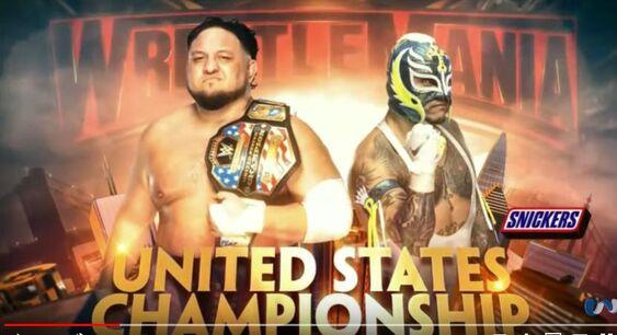 (233) Wrestlemania 35 Samoa Joe vs Rey Misterio - Official Match Card - YouTube.jpg