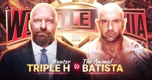 (293) WWE Wrestlemania 35 - Card Predictions - YouTube.jpg
