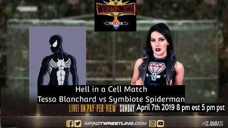 WM 35 HIAC Symbiote vs Diamond.jpg
