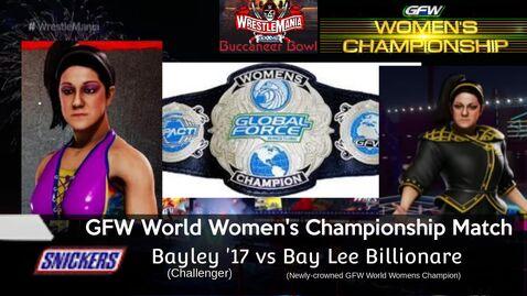 WM 37 GFW Womens Title match v2.jpg
