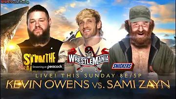 Owens vs zayn again.webp