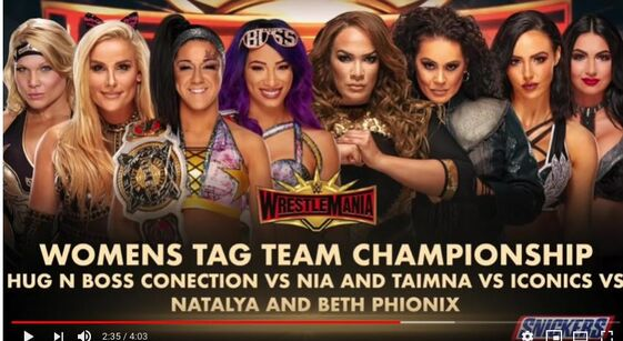 (73) WWE WRESTLEMANIA 35 FINAL CARD PREDICTION - YouTube (2).jpg