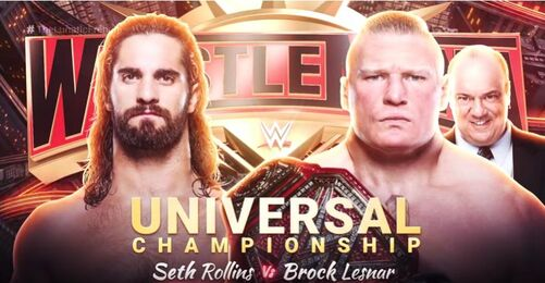 (292) WWE Wrestlemania 35 - Card Predictions - YouTube (1).jpg