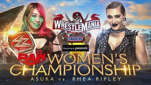 Asuka vs rhea.jpg