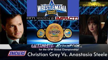 Christian Vs Ana the Main Event of WM 38.jpg