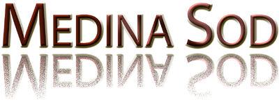 Medina sod logo.jpg