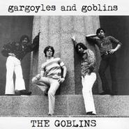 Gargoyles and Goblins REISSUE