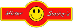 Mr Smiley's logo.jpg