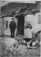 Haus Sankt Gery 1884