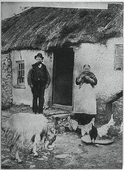 Haus Sankt Gery 1884.JPG