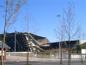 Newhaven Stadium.jpg