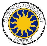 NMS Seal