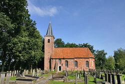 Kierch von Sankt Gery.jpg