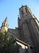 Altnr Kierch