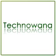 Technowana.png
