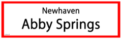 Abby Springs RS Sign.png