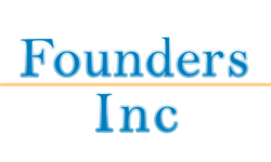 Founders Inc.png