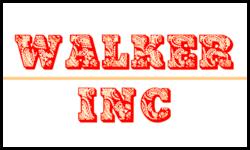 Walker Inc.png