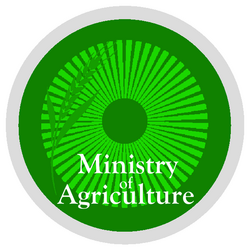 Ministry of Agriculture Logo.png