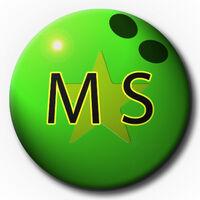 Medina Sod (1).jpg