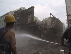 Bombaslaj 1999.jpg