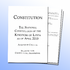 Constitution April 2010.png