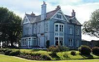 Richmond country house.jpg