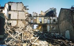 Feuer Altsjtad 1999.jpg