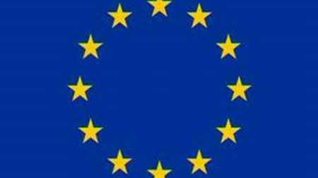National anthem of the European Union