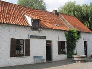 Sankt Gery Taverne