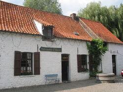 Sankt Gery Taverne.jpg