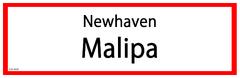 Malipa RS Sign.png