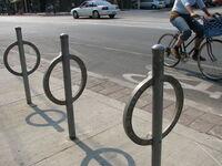 Sofasi Bike.jpg
