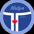 Seal of Malipa.png