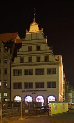 Waaghaus Altsjtad.jpg