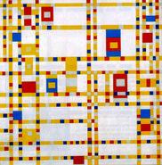 Mondrian-Broadway-boogie-woogie
