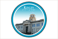 Flag of Kinley.png