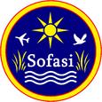 Seal of Sofasi.png