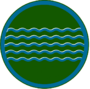Seal of Newhaven.png