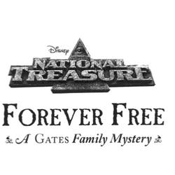 Gates Family Mystery