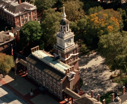 Independence Hall.png